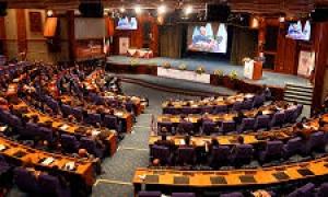 دعوت جهت حضور در مجمع عمومی عادی و فوق العاده نوبت اول انجمن علمی نانوفناوری پزشکی ایران